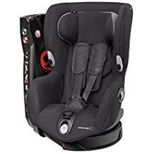 siège auto bébé pivotant groupe 1 2 3 amazon fr siège auto pivotant isofix