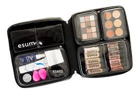 best professional makeup artist bags makeup vidalondon