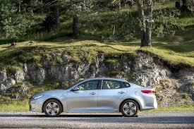 Price Of The Kia Optima Check Out The New Kia Optima Plug In Hybrid Review Video