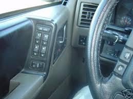 94 jeep grand jgclrule 1994 jeep grand specs photos modification info