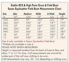 womens equestrian boots size 12 sizing chart for boots us