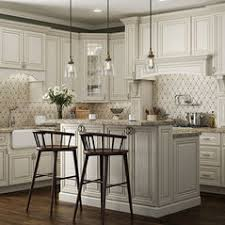 Kitchen Cabinets Greenville Sc by Wholesale Cabinet Supply Greenville Sc Us 29607