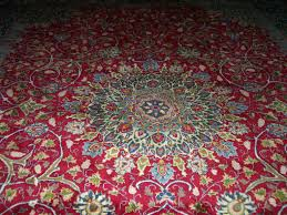 persian home decor antique semi antique new persian rugs ushak rugs oushak rugs