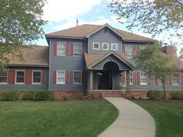 emejing exterior paint cost contemporary interior design ideas