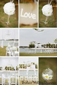 wedding arches brisbane 81 best hanging tree decor images on brisbane