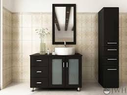 bathroom vanity with sink on right side bathroom vanities with right side sinks paperblog