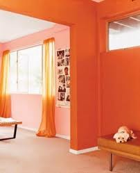 Red Colour Shades Asian Paints Colour Shades Interior Home Decor U0026 Interior Exterior