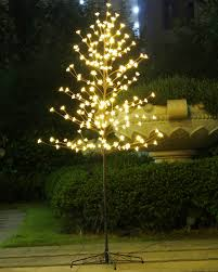 Outdoor Topiary Trees With Lights Best Rated In Artificial Trees U0026 Helpful Customer Reviews Amazon Com