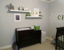 Nursery Bookshelf Ideas Nursery Room Ideas Ikea U2013 Affordable Ambience Decor
