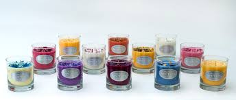 home interior candles candles u0026 holders 254 best lamps