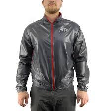 bike windbreaker jacket troy lee designs ace windbreaker black mountain bike jacket wooki