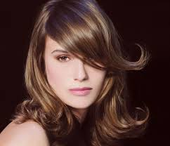 brown hair colours for brown eyes fair skin ten unexpected ways hair color for fair skin can make your life