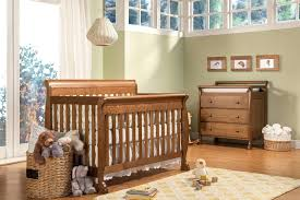 sorelle crib with changing table cribs with changing table s crib combo target dresser espresso pad