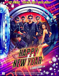happy new years posters happy new year poster out trends on indiatoday