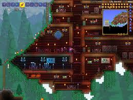 terraria guide book steam community guide professional tips building