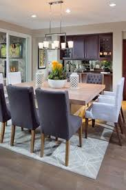 Square Dining Room Table Century Furniture Infinite Possibilities Unlimited Attention