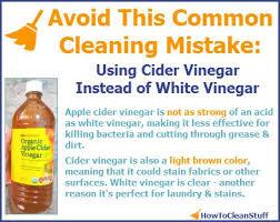 is it safe to use vinegar on wood cabinets cider vs white vinegar cleaning wood floors vinegar