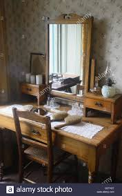 tenement house glasgow scotland stock photos tenement house scotland glasgow city centre west tenement house bedroom furniture stock