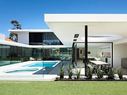 Architecture House Designs Best 25 Grand Designs Ideas On Pinterest House Design