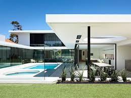 Architecture House Designs Best 25 Grand Designs Ideas On Pinterest House Design