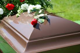 funeral casket 22 things a funeral director won t tell you reader s digest