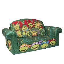 amazon com marshmallow furniture children u0027s 2 in 1 flip open