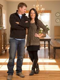 chip and joanna gaines respond to divorce rumors together e news