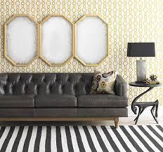 Century Leather Sofa Sofa Style 20 Chic Seating Ideas