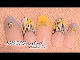 475 best nail art videos 2 images on pinterest nail art videos