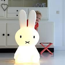 Grandes Lampes De Salon by Luminaires Design Suspensions Lampes Et Luminaire Design