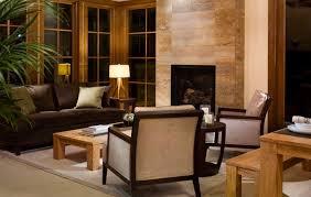 livingroom designs 20 stunning earth toned living room designs home design lover