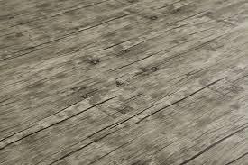 Vinyl Click Plank Flooring Free Sles Vesdura Vinyl Planks 4mm Pvc Click Lock Casa
