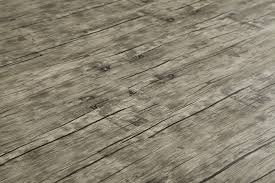 free sles vesdura vinyl planks 4mm pvc click lock casa
