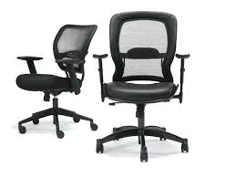 Small Desk Chairs With Wheels Small Computer Chair Stylish Computer Desk Chair Fancy Small