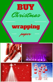 discount christmas wrapping paper buy christmas wrapping paper buy christmas wrapping paper