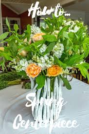 wedding flowers diy easy diy wedding flowers design by stevenson
