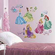 disney princess bedroom ideas disney princess bedroom ideas bedroom ideas for kids