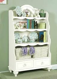 Kids Bookcase Ikea Bookcase Diy Back To Kids Furniture Ideas And Projects