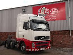 volvo truck dealer evs uk used trucks for sale europe export truck rental
