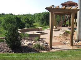 Patio Retaining Wall Ideas Retaining Wall Designs Minneapolis Minneapolis Hardscaping