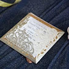 glitter wedding invitations and luxury pale gold glitter wedding invitations with