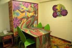 family suites at disney s art of animation resort a review lion king family suite picture of disney s art of animation resort