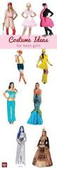 852 best costume images on pinterest costume ideas costumes and