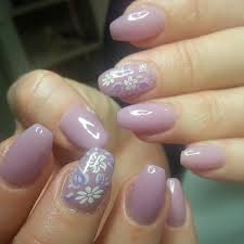 summer gel nail designs image collections nail art designs