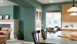 ideas for painting living room charming decoration paint colors