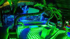 led design disco designer nightclub design and led lighting systems