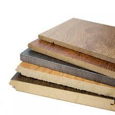 Laminate Flooring Thickness Laminate Flooring Thickness Guide Floorsave