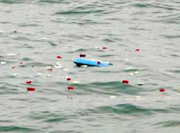 scattering ashes at sea ash scattering cremated remains at sea new burials at sea