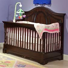 Bed Frame For Convertible Crib Convertible Baby Beds Convertible Crib Baby Stuff