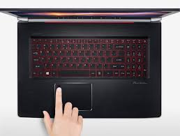 this is why acer u0027s new nitro 5 the perfect companion for casual